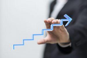 Le cycle de vie des entreprises